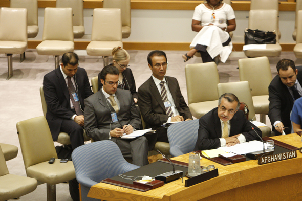 afghan-Mission-team-at-unsc