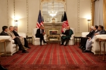 afghanistan_usa_partnership