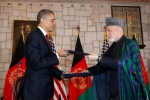 afghanistan_usa_partnership6