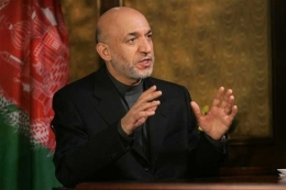 karzai_interview.jpg