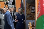 karzai-and-clinton2
