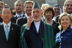 AFGHANISTAN-UNREST-SUMMIT