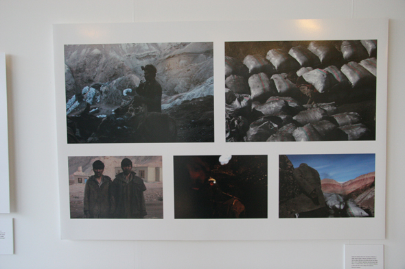 UN_Exhibition of Afghanistan (13)