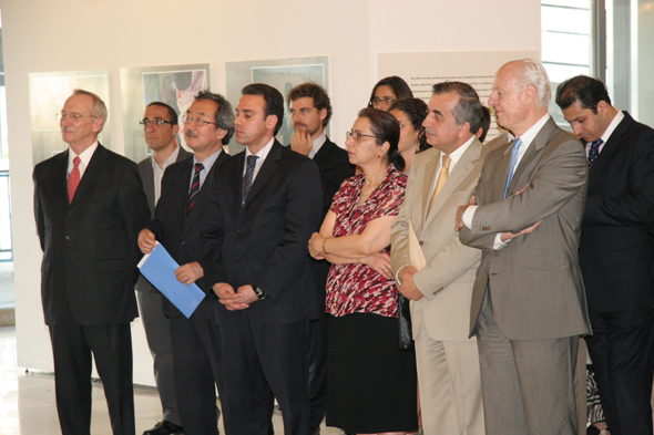 UN_Exhibition of Afghanistan (28)