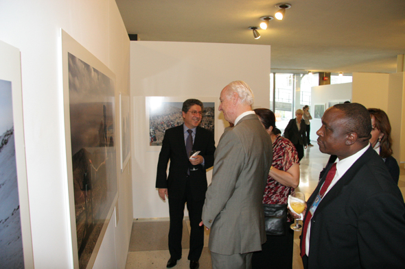 UN_Exhibition of Afghanistan (41)