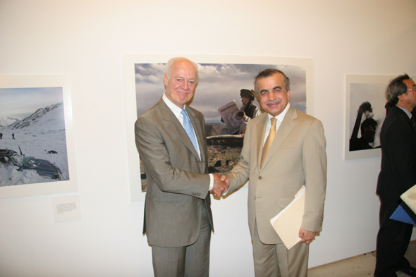UN_Exhibition of Afghanistan (44)