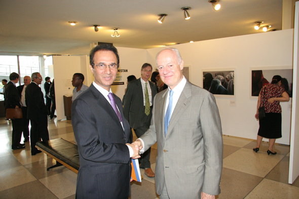 UN_Exhibition of Afghanistan (45)