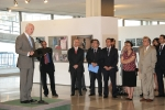 UN_Exhibition of Afghanistan (18)