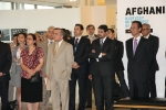 UN_Exhibition of Afghanistan (20)