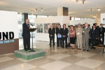 UN_Exhibition of Afghanistan (30)