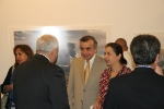 UN_Exhibition of Afghanistan (42)