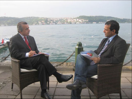 interview-with-trt1
