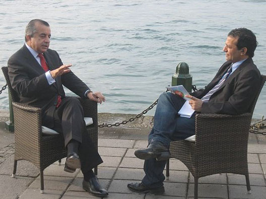 interview-with-trt1_4