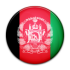 Statement by H.E. Mahmoud SaikalAmbassador, Permanent Representative of the Islamic Republic of Afghanistan to the United Nations  At the Sixth Committee under agenda item 84:The Rule of Law at the National and International Levels